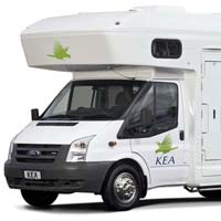 Recall Notices for Recreational Vehicles
